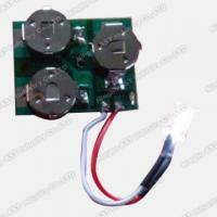Best Flashing led module for pop display S-3201D wholesale