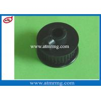 Best Diebold ATM Parts 29-010249-000A Timing Belt Pulley , plastic pulley wholesale