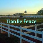 Best Horse Fence for Victoria Aus.  (TJ103) wholesale