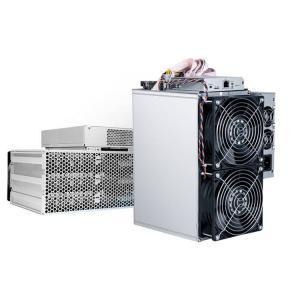 Best Antminer DR5 (34Th) Bitcoin Mining Equipment Bitmain Blake256R14 algorithm 34Th/s wholesale