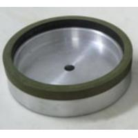 China Resin Bonded Wheel (6A2) on sale