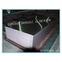 Best aluminium sheet wholesale