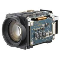 China Sony FCB-EH3100 Full HD CMOS 10X Video Color Camera on sale