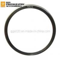 Best 20mm Protective Filter wholesale