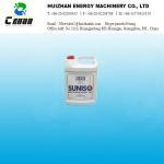 Best SUNISO Refrigerant OIL Fully synthetic Oil HFC OIL3GSD 4GSD 5GSD wholesale
