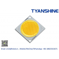 Best Studio Tunable White COB LED 200W CRI95 CCT 2700K-7000K with High Uniformity Color-mixing wholesale