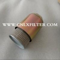 Best 25957-52031 hydraulic filter for TCM forklift wholesale