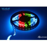 China 3 year High voltage 110V 220V SMD 5050 CE/ROHS led flexible strip approved waterproof on sale