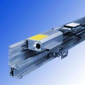 China Automatic Telescopic Door Operator (S80) on sale