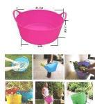 Best Flexible Tub (FT-001) wholesale