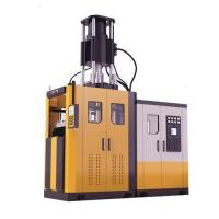 Best Rubber Injection Molding Machine wholesale
