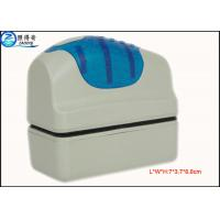 Best Durable Fish Aquarium Accessories Fish Tank Magnetic Brush with High Magnetic Material wholesale