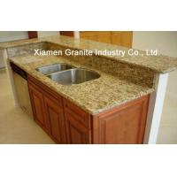 Best Santa Cecilia Countertop (GC-12) wholesale