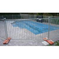 Best Temporary Pool Fencing for Children Security wholesale
