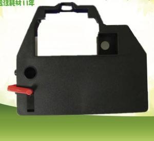 Best Ribbon Cassette For TOSHIBA P1350 BK RADIO Shack DMP2100 2100p 2110 TOSHIBA P1340 1350 1351 TOSHIBA P321 341 351 wholesale