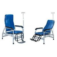 Best Hospital Bed Infusion Chair (SLV-D4030) wholesale