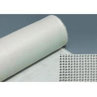 Cheap Polyester Mesh Fabric for sale