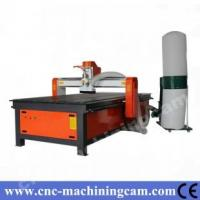 cut and emboss machine
