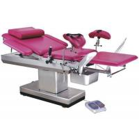 China Surgery / Ophthalmic / Gynecology Operating Table For Patient on sale