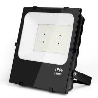 China High Power SMD Led Flood light Ip65 200W-30W 50lm Outdoor With 5 years Warranty on sale
