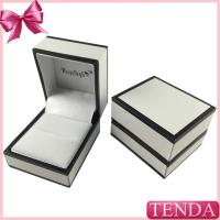 Best Retail Wholesale Fashion Jewelry Boxes Cases Containers Online Shopping wholesale