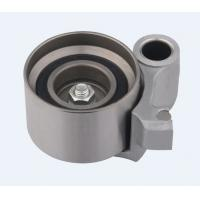 Best T42114 Timing Belt Tensioner Pulley Idler pulley for Toyota 1350562070 wholesale