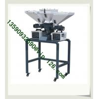 Best China Volumetric Double-Color Mixer OEM Supplier/Plastic Volumetric Doser For Eastern Asia wholesale