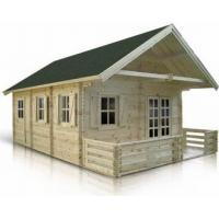 Best Mobile Camping house wholesale