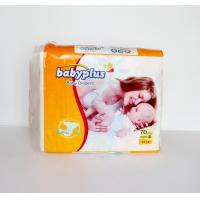Best baby diaper wholesale