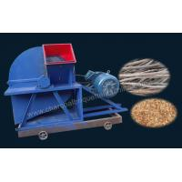 Best Wood Crusher wholesale