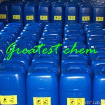 Cheap Hydrogen Peroxide 50% for sale