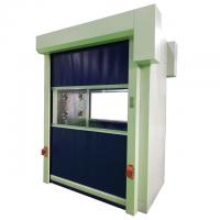 Best Automatic Door Air Shower Clean Room With Personal Tailor Control Program wholesale