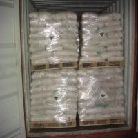 China Sodium metasilicate anhydrous, meets HG/T 2568 to 94 standard on sale
