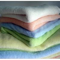 Best Bamboo Towel wholesale