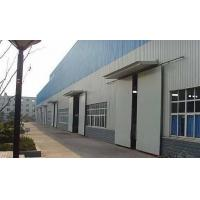 Best Steel Warehouse wholesale