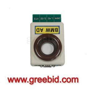 Best BMW AD HiTag2 Universal Keys Programmer V3.1 wholesale