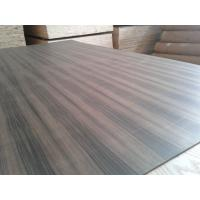 Best Real Wood Veneer Fancy Plywood  12/0.3 x 1220 x 2440mm wholesale