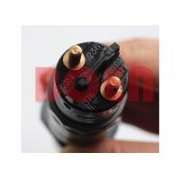 Best BOSCH Diesel Engine Parts Common Rail Fuel Injector 0445120236/0 445 120 236 wholesale