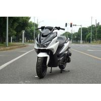 China 150cc motorcycle with 4-Stroke Single Cylinder Air Cooled net weight 129kg on sale
