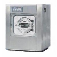 China Factory Selling Commercial Washing Machine on sale