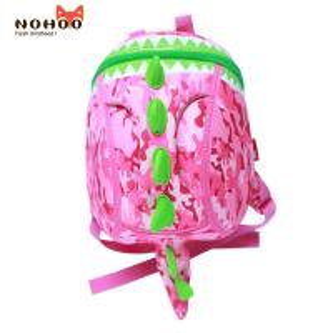 Buy cheap preschool animal backpack comfortable lightweight dinosaur kids rucksacks from wholesalers