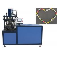 Best Non Leakage Pharmaceutical Tablet Press Machine Independence Working Area wholesale