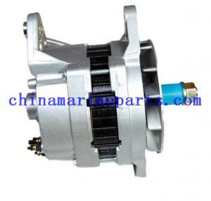 Best Engine parts 3935530 Charging machine (generator) Cummins M11 wholesale
