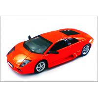 Best 1:24 Mini Custom Scale Model RC Cars Lamboighini MURCIELAGO wholesale