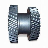 Best Shanqi power take off, PTO truck parts- power take off wholesale