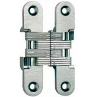 Best Invisible hinge wholesale
