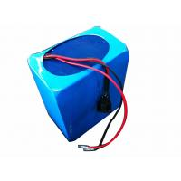 Best Compact Size 12V LiFePO4 Battery Pack  40Ah Lithium Battery In Light Weight wholesale