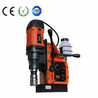 China 42mm magnetic core drilling machine, Fein quality on sale