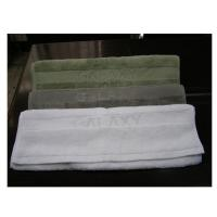 Cheap Luxury Soft Dobby Jacquard Organic Egyptian Cotton Towels for sale