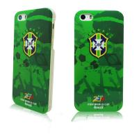 China World cup 20 football teams iphone 4 4s 5 5s case mobile phone cases on sale